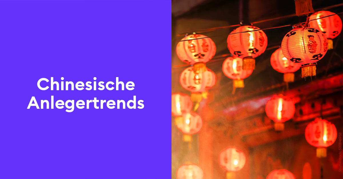china-anlegertrends-börse-stuttgart