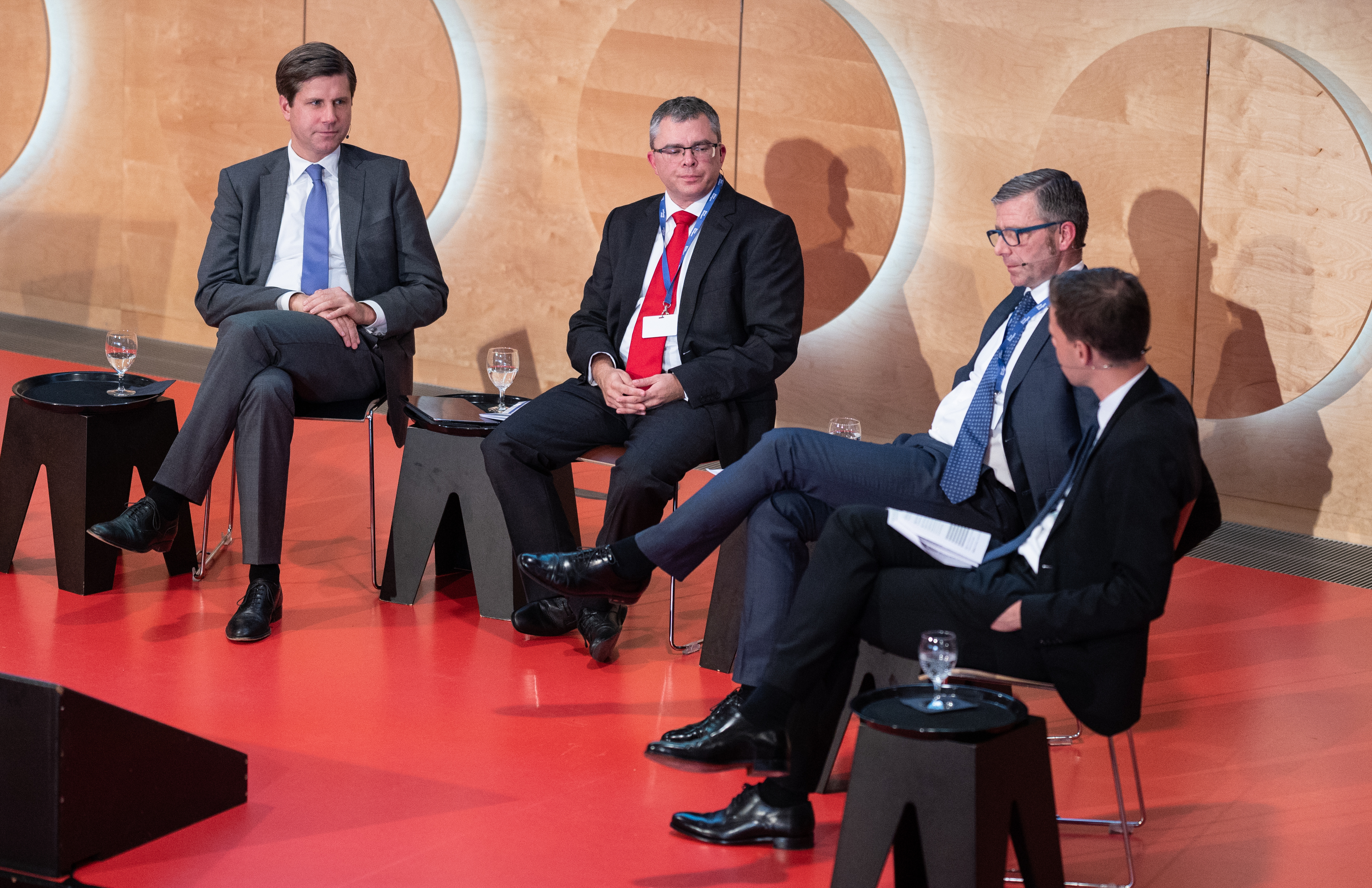 191125_mifid_Podiumsdiskussion 2